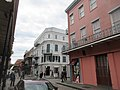Royal Street French Quarter 25th Feb 2019 22.jpg