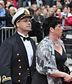 Royal Wedding Stockholm 2010-Konserthuset-233.jpg
