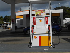 Royal dutch shell service station saipan.JPG