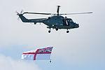 Royal navy lynx helicopter.JPG