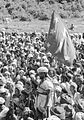 Royalist camp in North Yemen war 1962.jpg