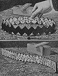 Rozrywki Naukowe Fig. 045.jpg