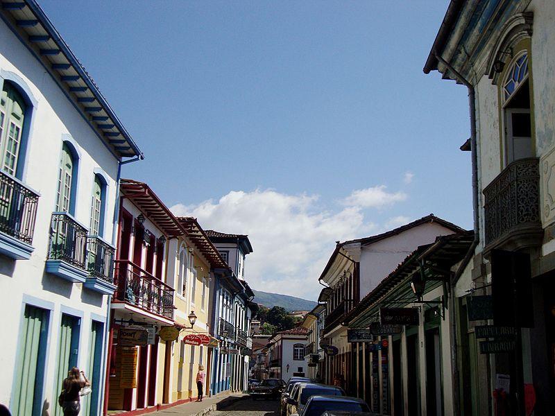File:Rua Direita de Mariana.jpg