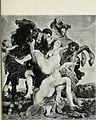 Rubens (1905) (14596995490).jpg