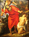 Rubens - Abraham sacrifice of Isaac stopped by Angel.jpg