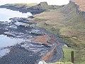 Rubha nam Brathairean - geograph.org.uk - 100257.jpg