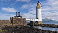 Rubha nan Gall lighthouse.jpg