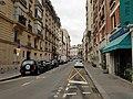 Rue Daumier Paris.jpg
