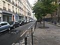 Rue Deguerry - Paris.jpg