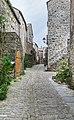 Rue Droite in La Couvertoirade (3).jpg