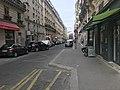 Rue de La-Jonquière (Paris) - vue.JPG