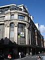 Rue des Archives-BHV.JPG