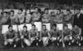 Rugby Fiamme Oro (1958).png
