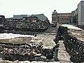 Ruinas del templo mayor - panoramio.jpg