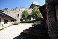 Ruine gallenstein0013.JPG