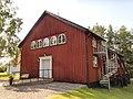 Rundviks kyrka 03.JPG