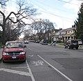 Runnymede Road.JPG
