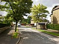 Ruskin Avenue off Burnley Road - geograph.org.uk - 1416108.jpg