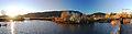 Russdionnedotcom-Rotary Marsh Panorama1.jpg