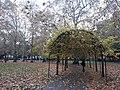 Russell Square, London 02.jpg