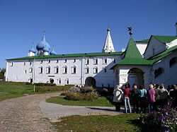 Russia-Suzdal-Archbishop's Palace-1.jpg
