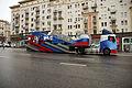 Russia Day in Moscow, Tverskaya Street, 2013, 79.jpg