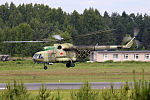 Russian Air Force Mil Mi-8PP Dvurekov-1.jpg