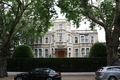 Russian Ambassador's Residence, London.png