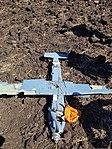 Russian UAV shot 16.08.2018 in Donbas 02.jpg