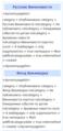 Russian Wikinews Other News Template Screenshot With DPL Error 2020-09-09.png