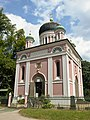 Russisch-Orthodoxe Kirche on the Pfingstberg.jpg