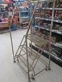 Rusty Ladder (15406142407).jpg