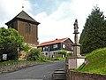 Ruzova-Glockenturm.jpg