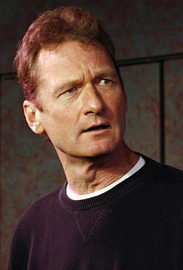 Ryan Stiles in november 2008.