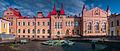 Rybinsk Museum-Reserve.jpg