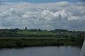 Rybnovsky District, Ryazan Oblast, Russia - panoramio (5).jpg