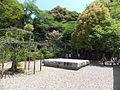 Ryozen Kannon in 2013-5-3 No,7.JPG
