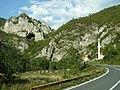 Rzav Valley 1.JPG