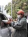 São Paulo em quarentena (49930253233).jpg
