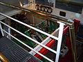 Sächsische Dampfschifffahrt S5002956.JPG