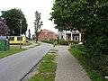 Sæbybanen99Vinkelvej.JPG