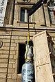 Sèvres - enlèvement des vases de Jingdezhen 025.jpg