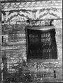 Södra Råda gamla kyrka - KMB - 16000200148938.jpg