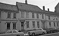 Søndre gate 9 (1972) (12770851355).jpg