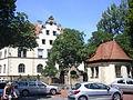 Südliche Inselstadt Bamberg 11.JPG