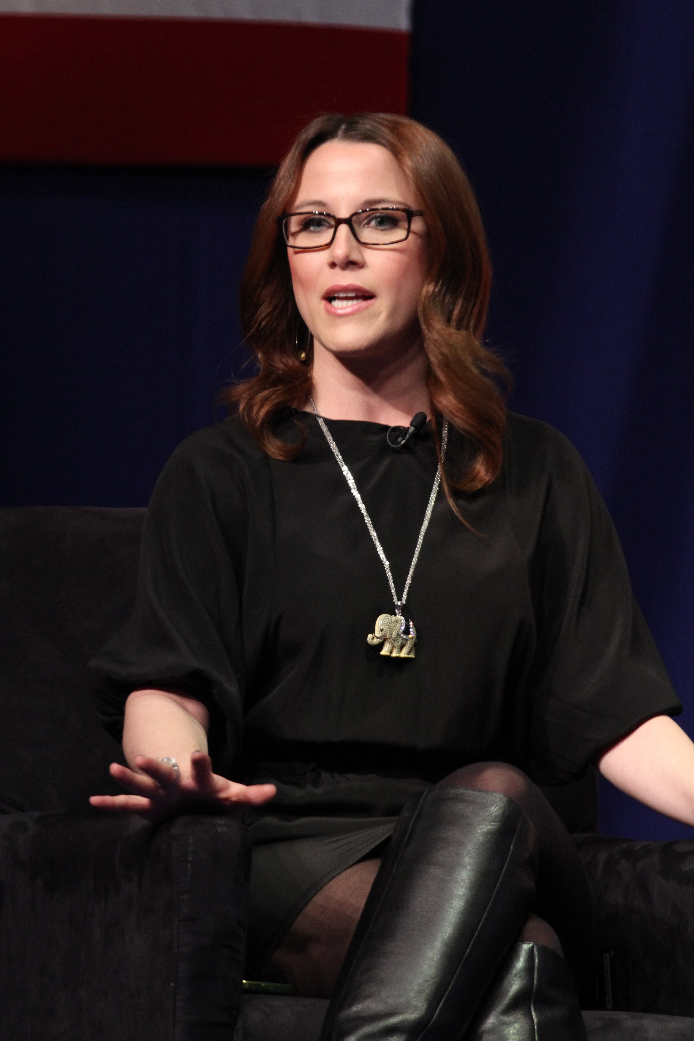 File:S.E. Cupp Speaking on a panel at CPAC 2012, UNEDITED. (6854524347).jpg - Wikimedia Commons