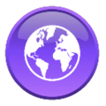 S4 purple globe icon.png