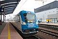 SA138-005 Katowice-Lubliniec.jpg
