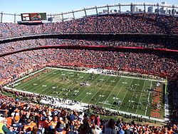 SAF at Mile High AFC Championship interior.jpg
