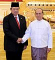 SBY dan Thein Sein 23-04-2013.jpg